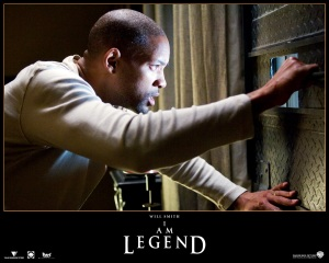 i-am-legend