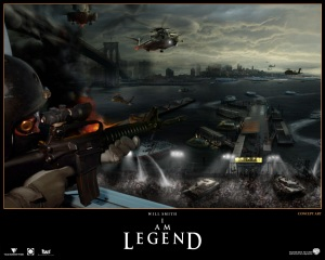 i-am-legend-wallpaper-3-1280