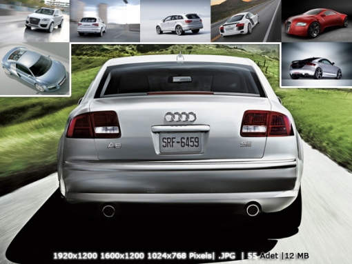 audi-cars-wallpaper-pack