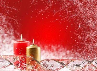 christmas-backgroud