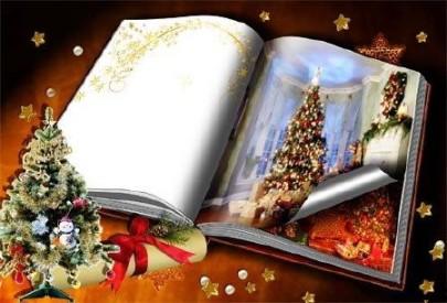 christmas-png