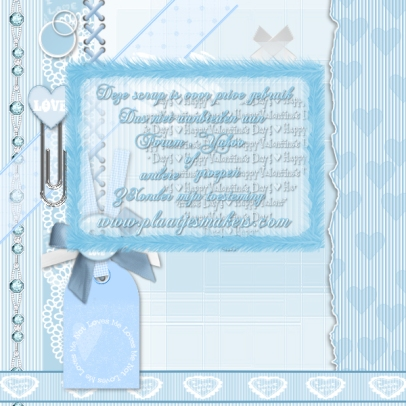 love-scard