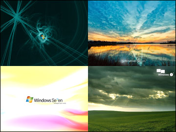 windows7wall_pre