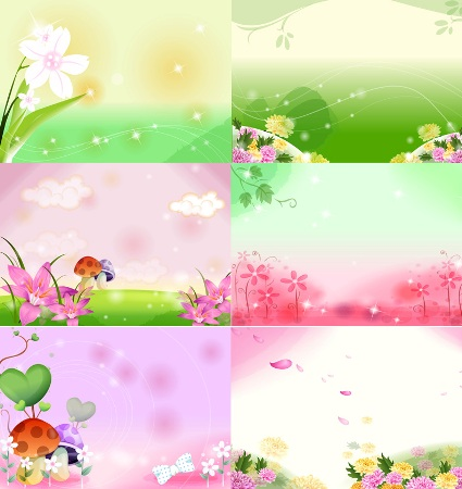 background images flowers. flower background Flowers