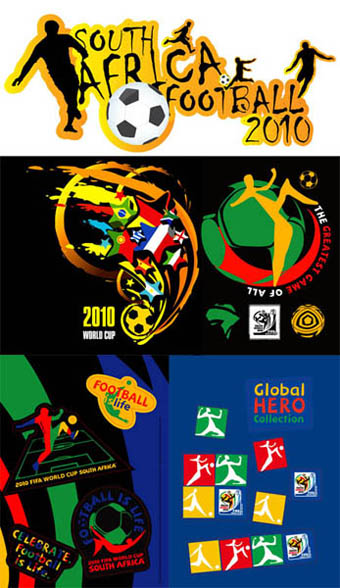 реклама спорт футбол