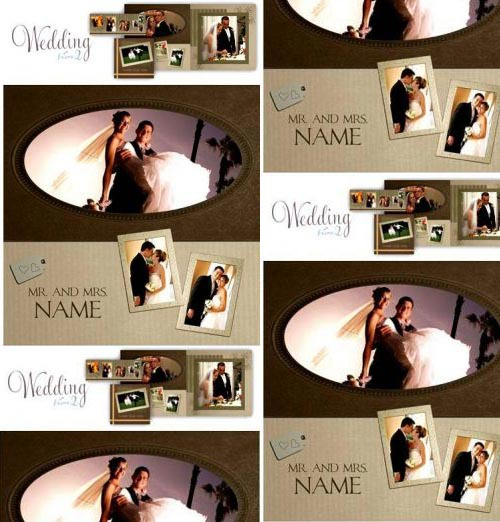 Wedding PSD templates 30 PSD 12 x 12 9 x 12 5 x 7 4 x 6 300 dpi